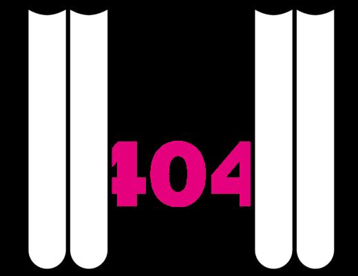 404-pagina-v2_Tekengebied 1