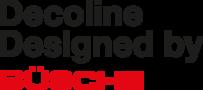 Decoline-Busche