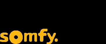 Decoline-Somfy
